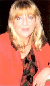 Krystyna Lemanowicz