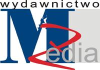 LogoMediaZet_200x140