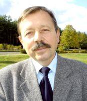 Roman Chwaliszewski