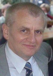 Ryszard Gawle