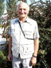 Ryszard Kilar