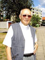 Wladyslaw Deryng
