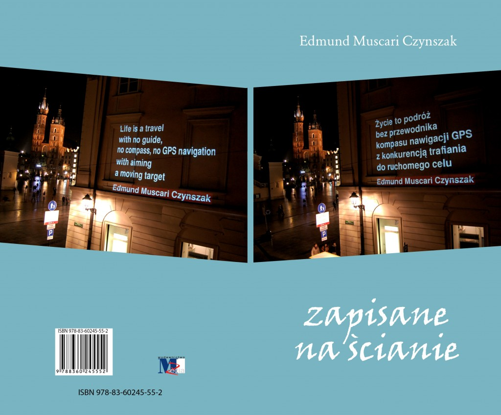 MURY 2 strony _okladka
