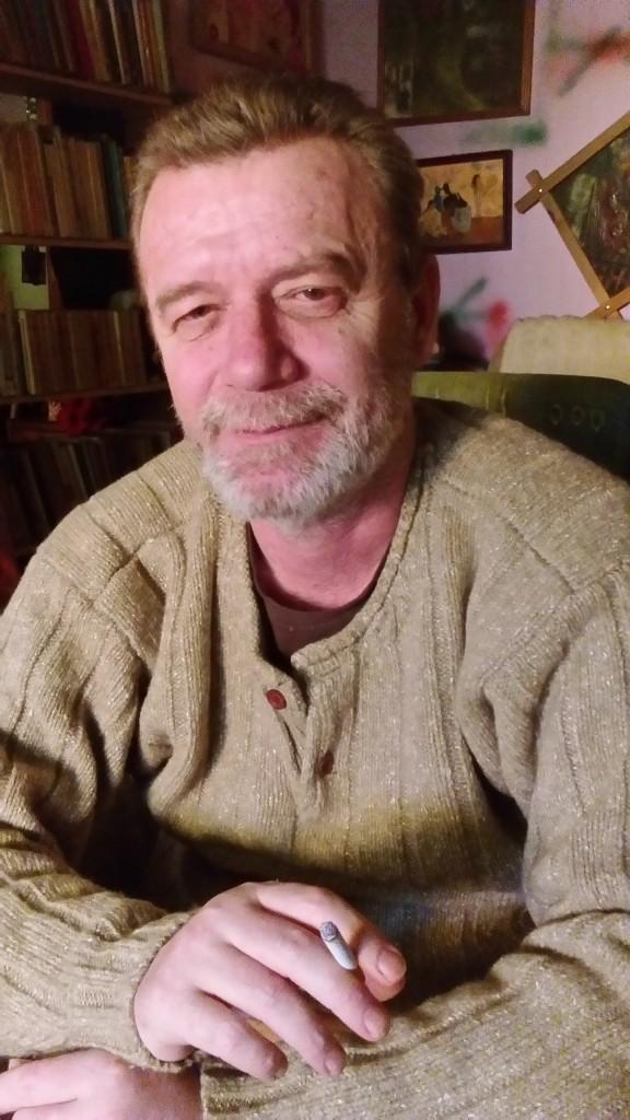 Marek Kotkiewicz - Dzisiaj będzie jutro - 5