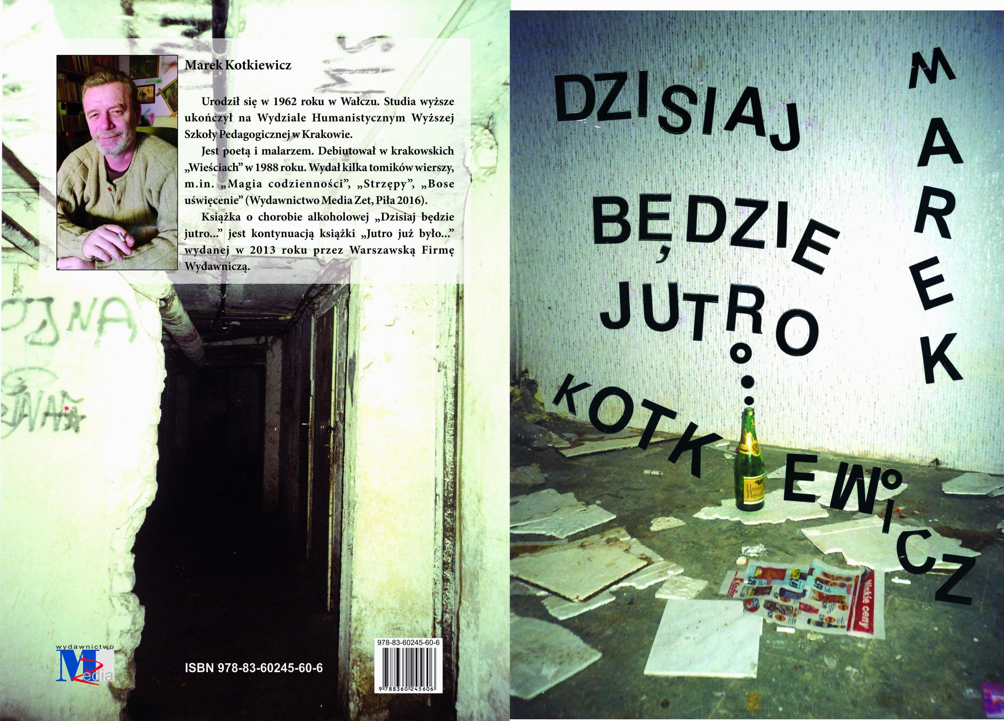 Książki Strona 5 Wydawnictwo Media Zet