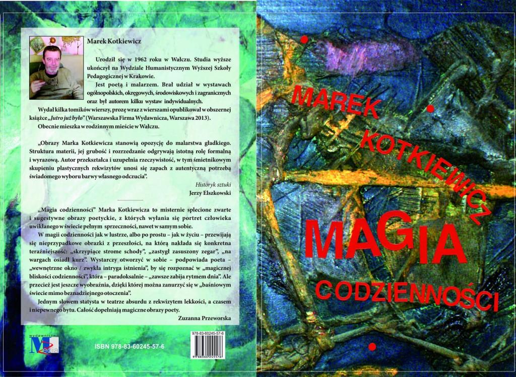 Okladka_Magia_codziennosci