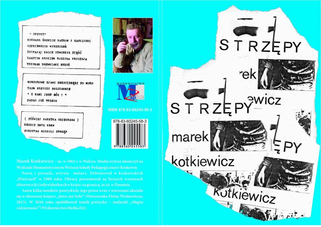 Okladka_Strzepy