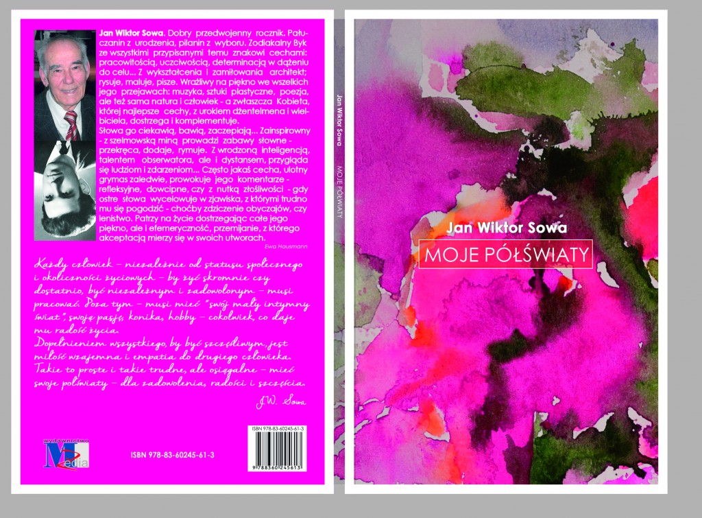MOJE_POLSWIATY_okladka