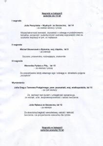 2-protokol-ab