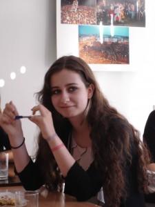 julia-perzynska-wydrych-laureatka-i-nagrody
