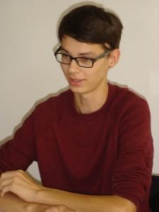 laureat-konkursu-bartek-kusy