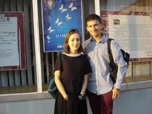laureatka-nagrody-grand-prix-zuzanna-smiech-ze-swym-chlopakiem-piotrem
