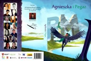 cala-okladka-agnieszka_i_pegaz